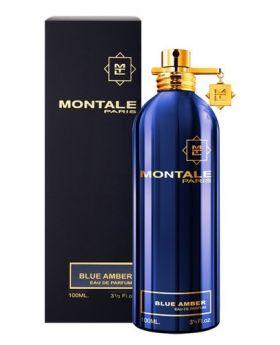 Montale Blue Amber - Best-Parfum