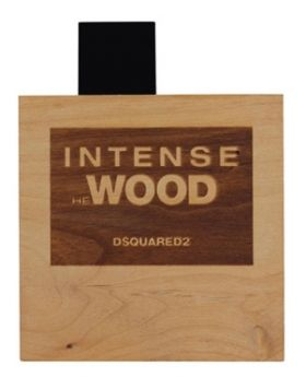 Dsquared2 He Wood Intense - Best-Parfum