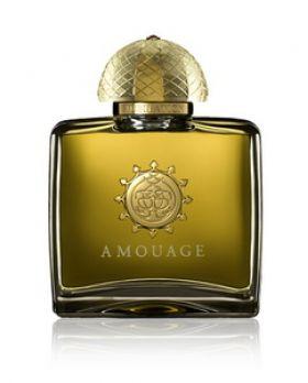 Amouage Jubilation 25 Woman - Best-Parfum
