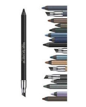 Artdeco Magic Eye Line карандаш для век с растушевкой - Best-Parfum