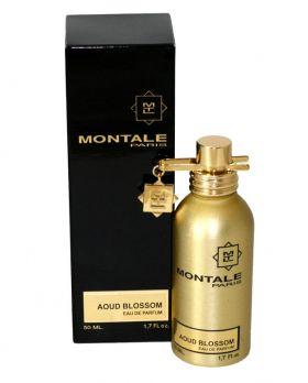 Montale Aoud Blossom - Best-Parfum