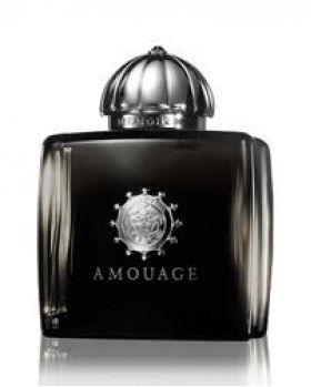 Amouage Memoir Woman - Best-Parfum