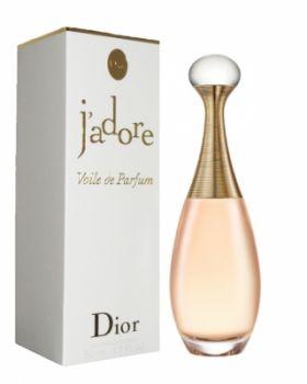 CD J`adore Voile De Parfum - Best-Parfum