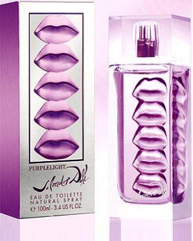 Salvador Dali Purplelight - Best-Parfum