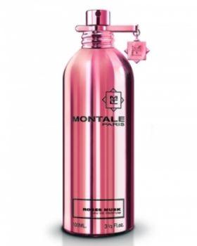 Montale Roses Musk - Best-Parfum
