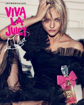 Juicy Couture Viva La Juicy La Fleur - Best-Parfum