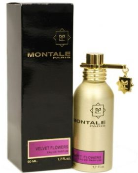 Montale Velvet Flowers - Best-Parfum