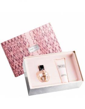 Jimmy Choo Woman Набор - Best-Parfum