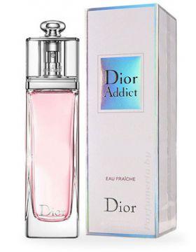 Christian Dior Addict Eau Fraiche - Best-Parfum