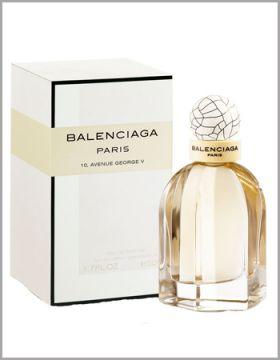 Balenciaga Paris 10 Avenue George V - Best-Parfum