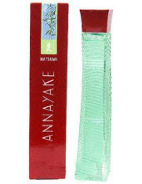 Annayake Natsumi - Best-Parfum