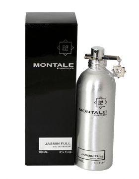 Montale Jasmine Full - Best-Parfum