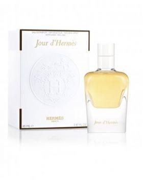 Hermes Jour d'Hermes - Best-Parfum
