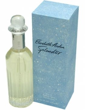 Elizabeth Arden Splendor - Best-Parfum