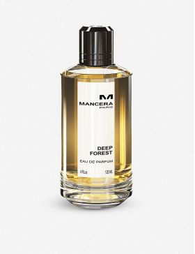 Mancera Deep Forest - Best-Parfum