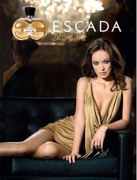 Escada Desire Me - Best-Parfum