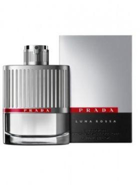 Prada Luna Rossa Pour Homme - Best-Parfum