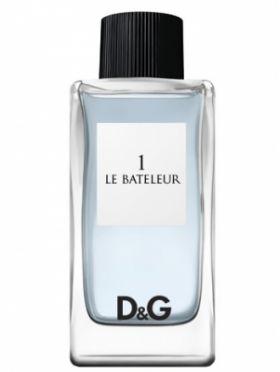 D&G Anthology Le Bateleur - Best-Parfum