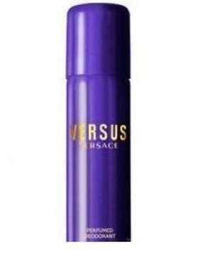 Versace Versus - Best-Parfum