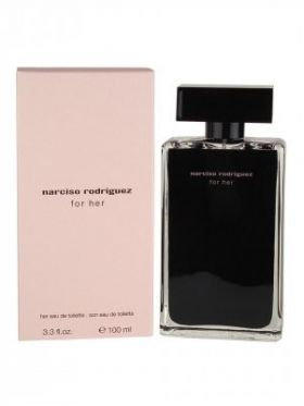Narciso Rodriguez For Her Eau de Toilette - Best-Parfum