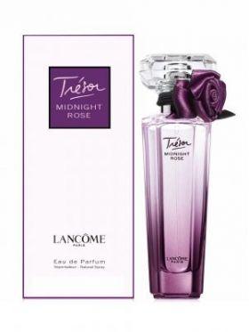 Lancome Tresor Midnight Rose L`eau de Parfum - Best-Parfum
