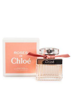 Chloe Roses De Chloe - Best-Parfum