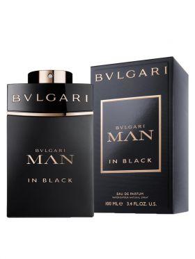 Bvlgari Man In Black - Best-Parfum