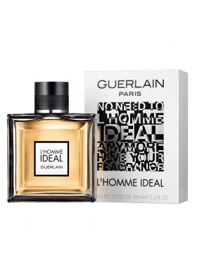 Guerlain L'Homme Ideal - Best-Parfum