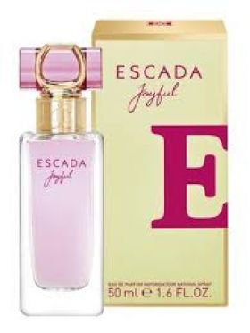 Escada Joyful - Best-Parfum