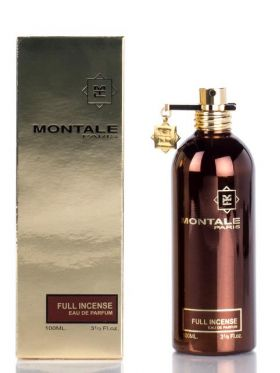 Montale Full Incense - Best-Parfum