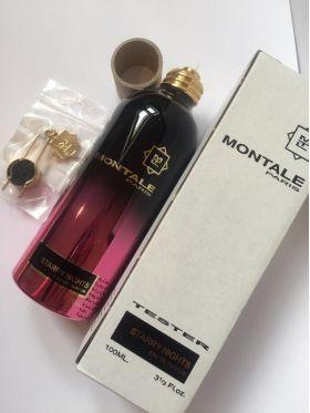 Montale Starry Night - Best-Parfum