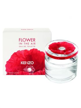 Flower In The Air By Kenzo - Best-Parfum