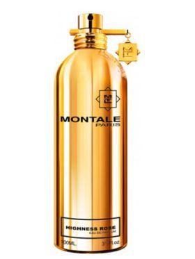 Montale Highness Rose - Best-Parfum