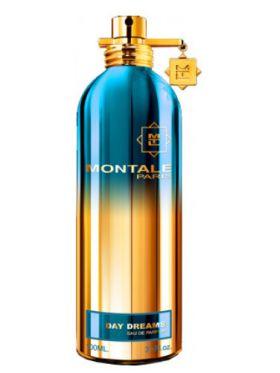 Montale Day Dreams - Best-Parfum