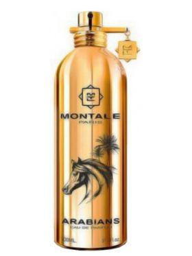 Montale Arabians - Best-Parfum
