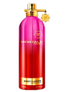 Montale Sweet Flowers - Best-Parfum