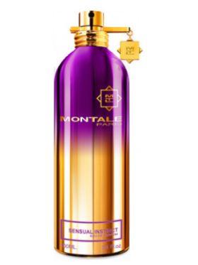 Montale Sensual Instinct - Best-Parfum