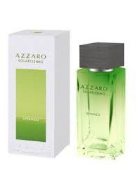 Azzaro Solarissimo Levanzo - Best-Parfum