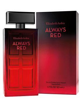 Elizabeth Arden Always Red - Best-Parfum