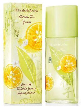Elizabeth Arden Green Tea Yuzu - Best-Parfum