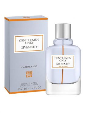 Givenchy Gentlemen Only Casual Chic - Best-Parfum
