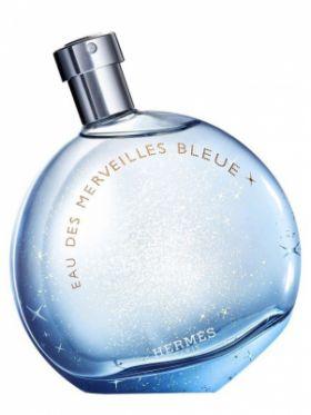 Hermes Eau des Merveilles Bleue - Best-Parfum