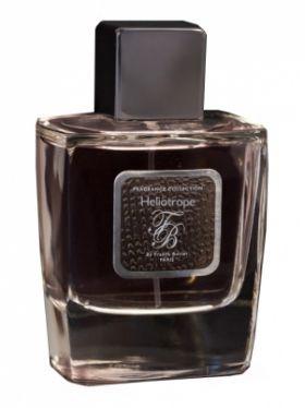 Franck Boclet Heliotrope - Best-Parfum