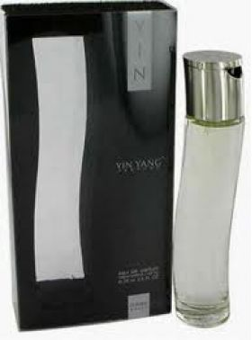 Jacques Fath Yin Woman - Best-Parfum