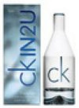 Ck In 2U Him - Best-Parfum