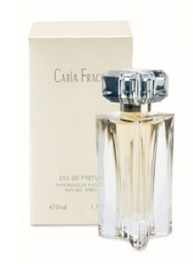 Carla Fracci - Best-Parfum