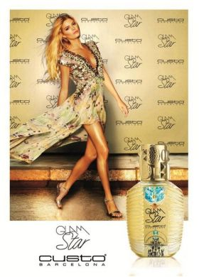 Custo Barselona Glam Star - Best-Parfum