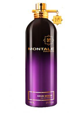Montale Aoud Sense - Best-Parfum
