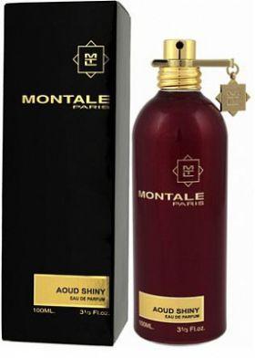 Montale Aoud Shiny - Best-Parfum
