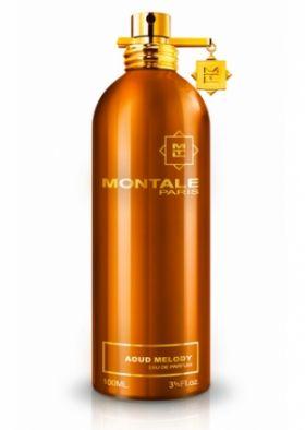 Montale Aoud Melody - Best-Parfum